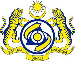 Customs Clearance Malaysia